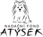 Nadační fond Atýsek
