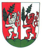 Město Lázně Bělohrad