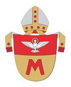 Biskupství královéhradecké