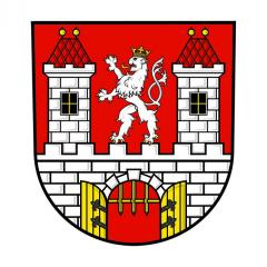 Město Dvůr Králové