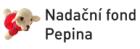 Nadační fond Pepina