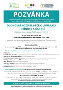 a4_pozvanka-page-001