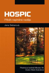 hospic%20pribeh%20naplnene%20nadeje