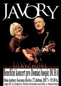 Javory plk 16A-page-001